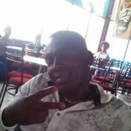 maikelr940181's profile photo