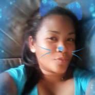 andreina172234's profile photo