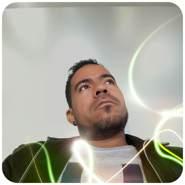 ricardog1181's profile photo
