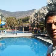 juanc959438's profile photo