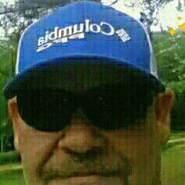 aaronc639174's profile photo