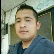 sergiiiog's profile photo