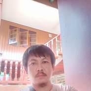 useraeyfn70418's profile photo