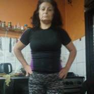 laurac723819's profile photo