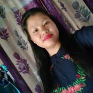 kahinic's profile photo