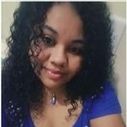 verac22's profile photo