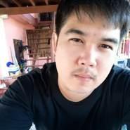 userksql524's profile photo