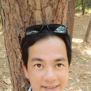tiggle_tom_Chiang Mai_Alleenstaand_Man