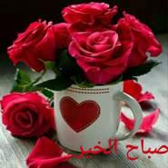 khldkh914425's profile photo