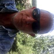 ibrahima283397's profile photo