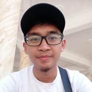 farisr850393's profile photo