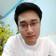 canh571's profile photo