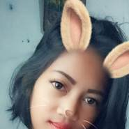 lenylynb's profile photo
