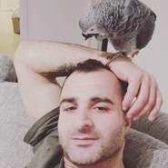 bavea01's profile photo