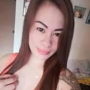 kristina365531's profile photo