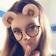 desie39's profile photo