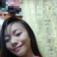 oliva732744's profile photo