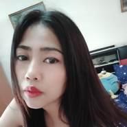 mets792's profile photo