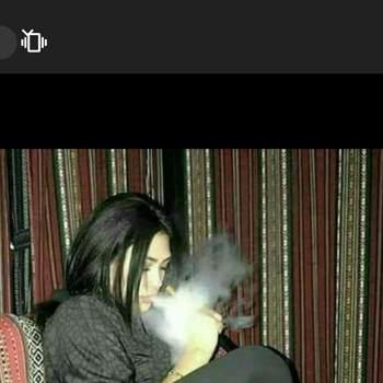 user_jue3412_Amanat Al 'Asimah_Svobodný(á)_Žena