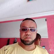 franciscoe981059's profile photo
