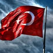 erdogani432286's profile photo
