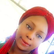 olawunmio6's profile photo