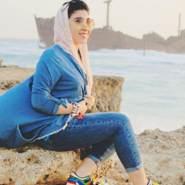 kianaz's profile photo