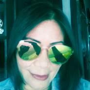 niningk964818's profile photo
