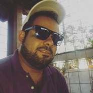 diurlailea's profile photo