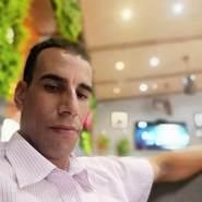 muhamada284269's profile photo