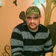 alejandroh797075's profile photo