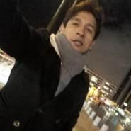 seguirl's profile photo