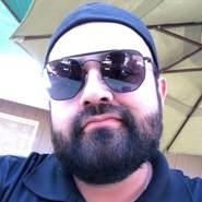 jessep228287's profile photo