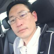 leesoeng5's profile photo