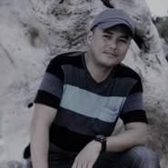 jehann332409's profile photo
