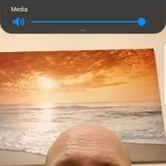 simonw78's profile photo
