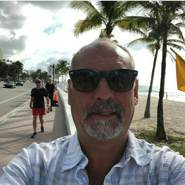 frank_gilbert's profile photo