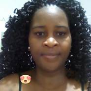 ipyana488785's profile photo