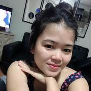 vanessa268939's profile photo