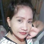 mariac3882's profile photo