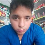 oscara958694's profile photo