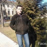 csabam50396's profile photo