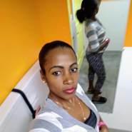 orislaidym's profile photo