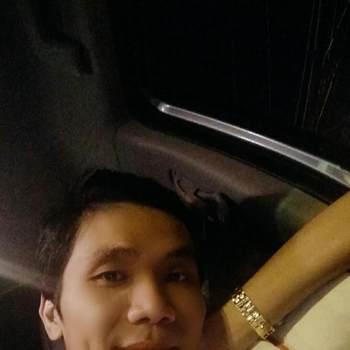 anhtuanp_Ho Chi Minh_Kawaler/Panna_Mężczyzna