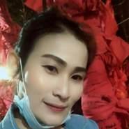 userysi7534's profile photo
