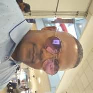 pedro141359's profile photo