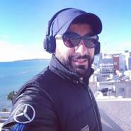 mahmouda6198's profile photo