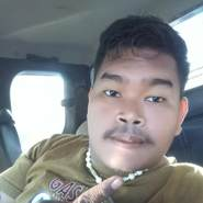appa571's profile photo