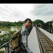 user_in5815's profile photo