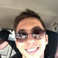 EmreBI's profile photo